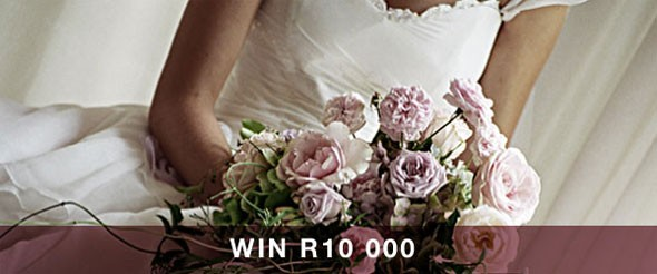 Western Cape Weddings
