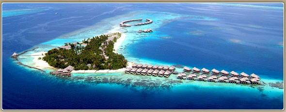 Honeymoon Resorts