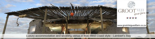 Wedding Accommodation